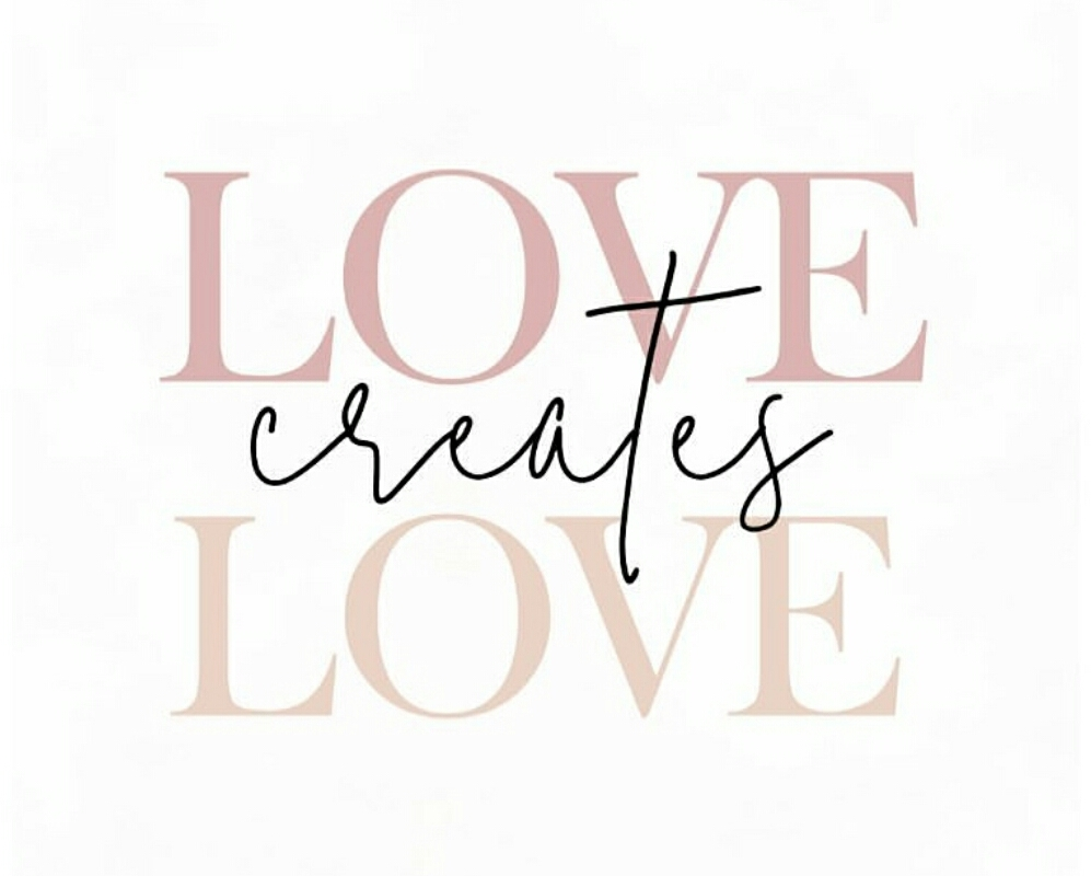 Lovel creates Love