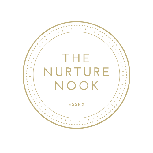 The Nurture Nook